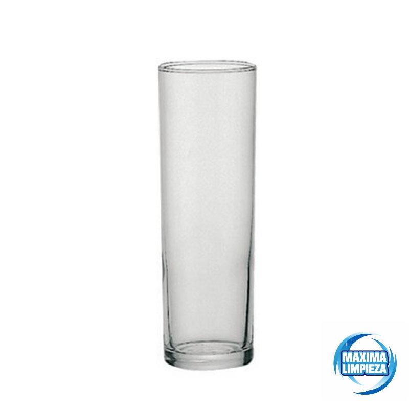 0303108-vaso-tubo-maximalimpieza