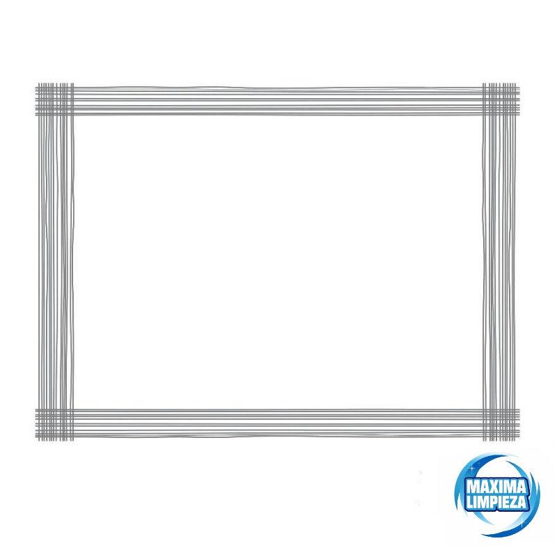 04716175-mantel-airlaid-30×40-blanco-orla-gray-maximalimpieza