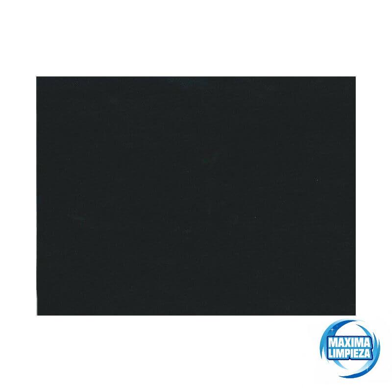 0471629-mantel-newtex-30×40-negro-maximalimpieza