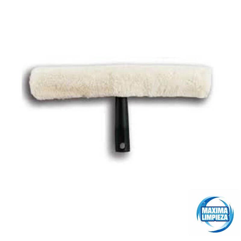 0521310-recambio-mojador-lana-unger-35cm-eco-maximalimpieza