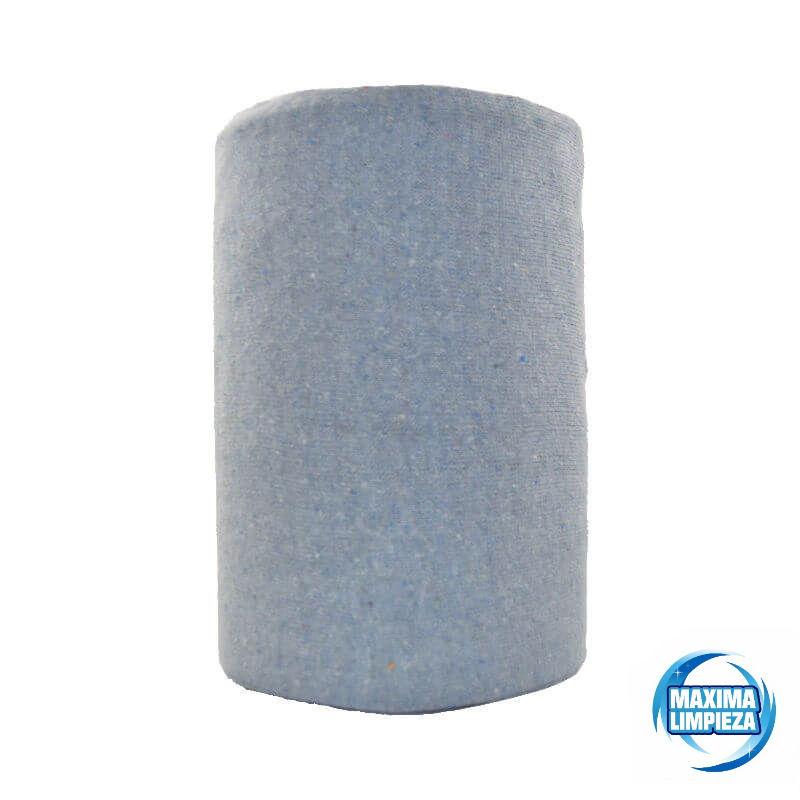 0522006-rollo-bayeta-punto-azul-3k-maximalimpieza