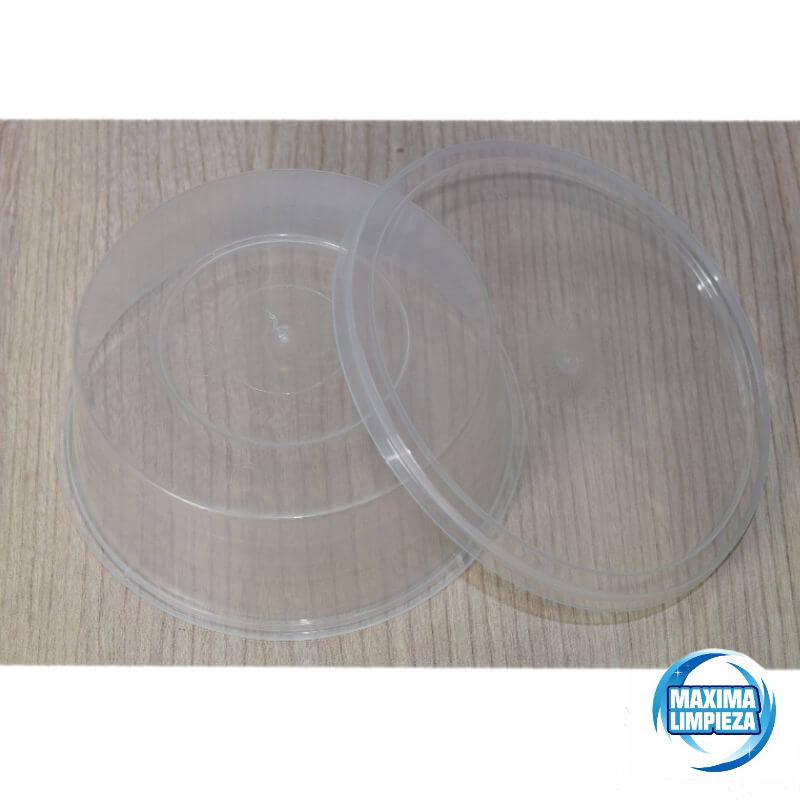 0552613-tarrina-transparente-oo-inyeccion-350cc-maximalimpieza