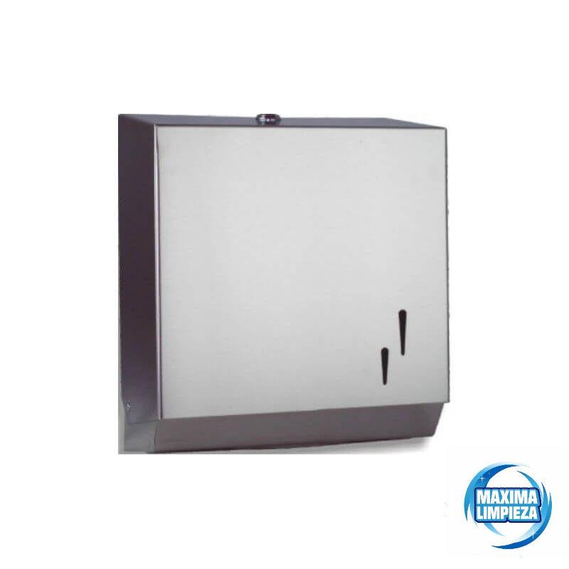 0571108-dispensador-toallas-engarzadas-aceroinox-maximalimpieza