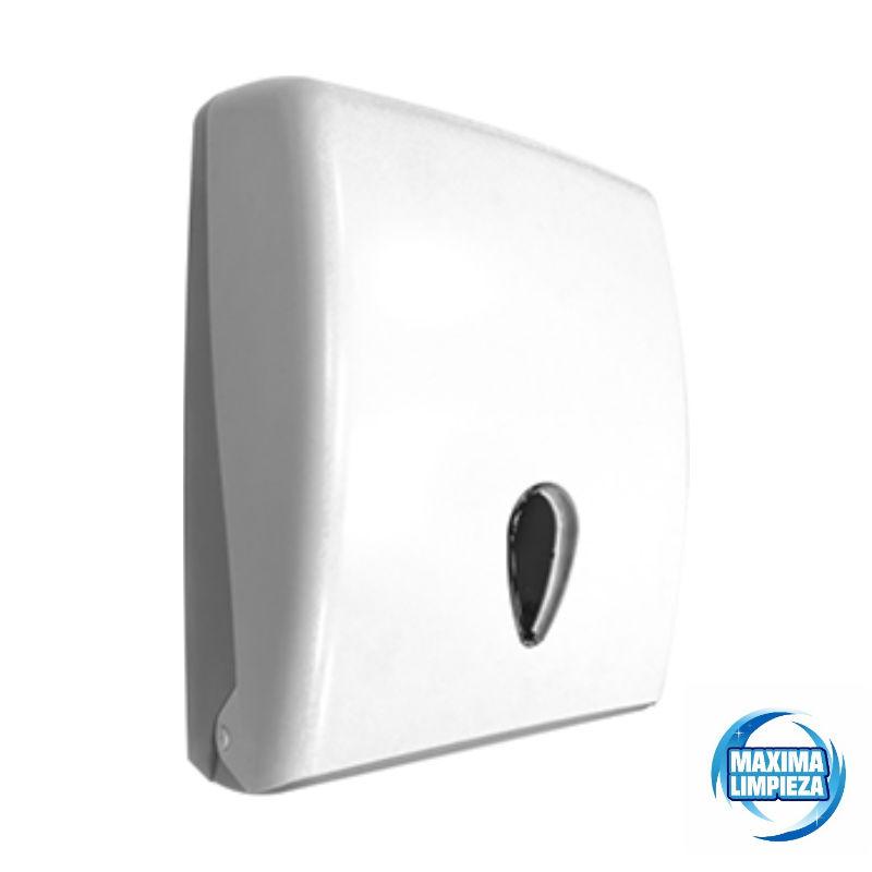 0571120-dispensador-papelhigienico-engarzado-abs-blanco-zigzag-maximalimpieza