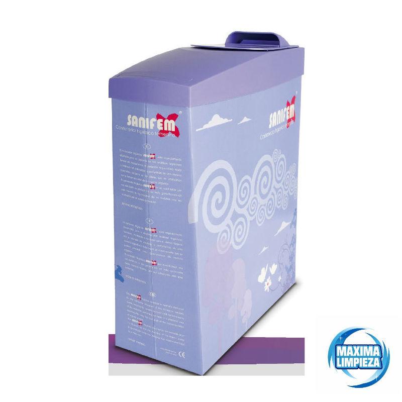 0572100-contenedor-femenino-sanifem-maximalimpieza