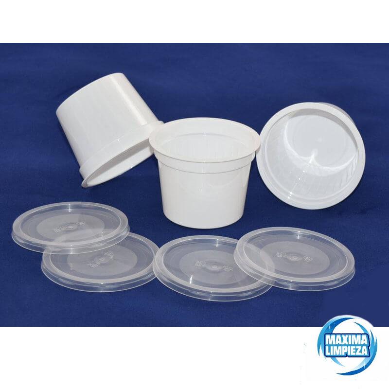 0632629-tapa-tarrina-plastico-pp-500.1000-maximalimpieza