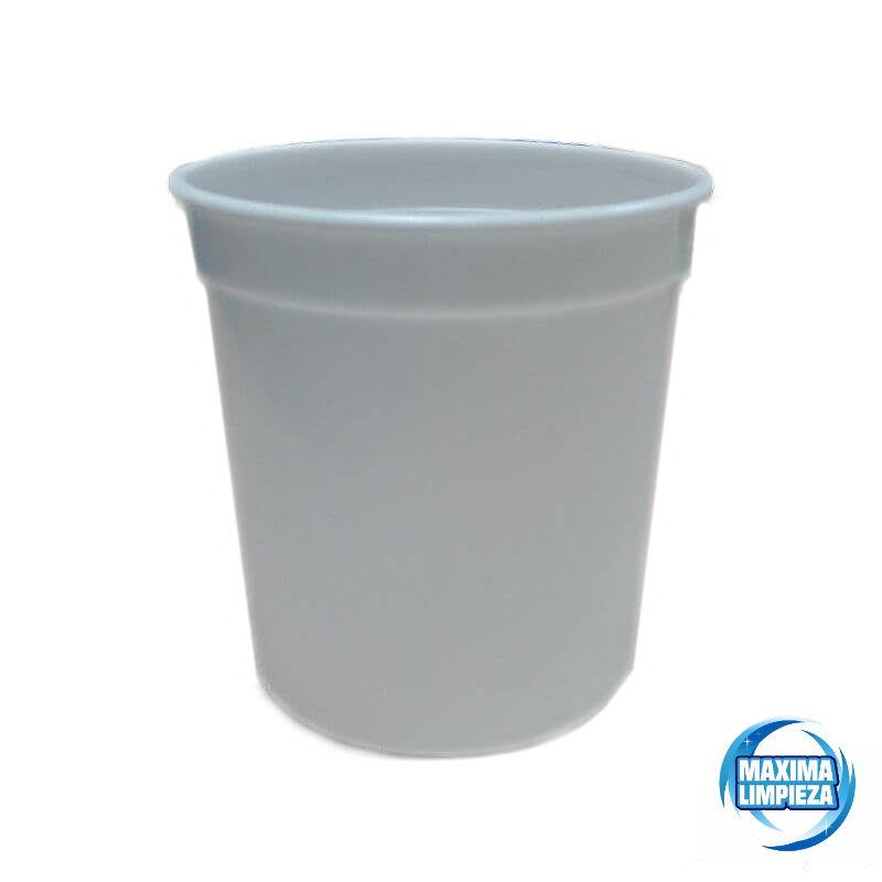 0632630-tarrina-plastico-blanca-1000cc-maximalimpieza