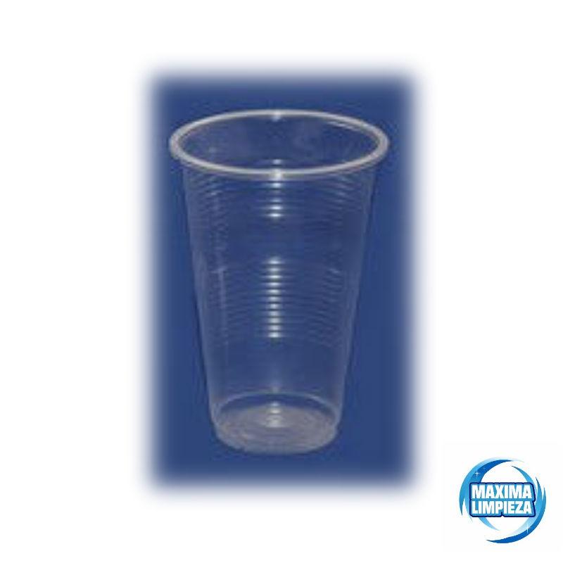 0632632-vaso-plastico-transparente-350cc-maximalimpieza