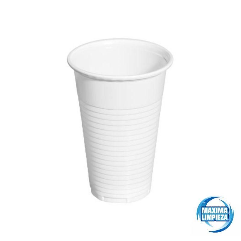0632651-vaso-plastico-blanco-220cc-maximalimpieza