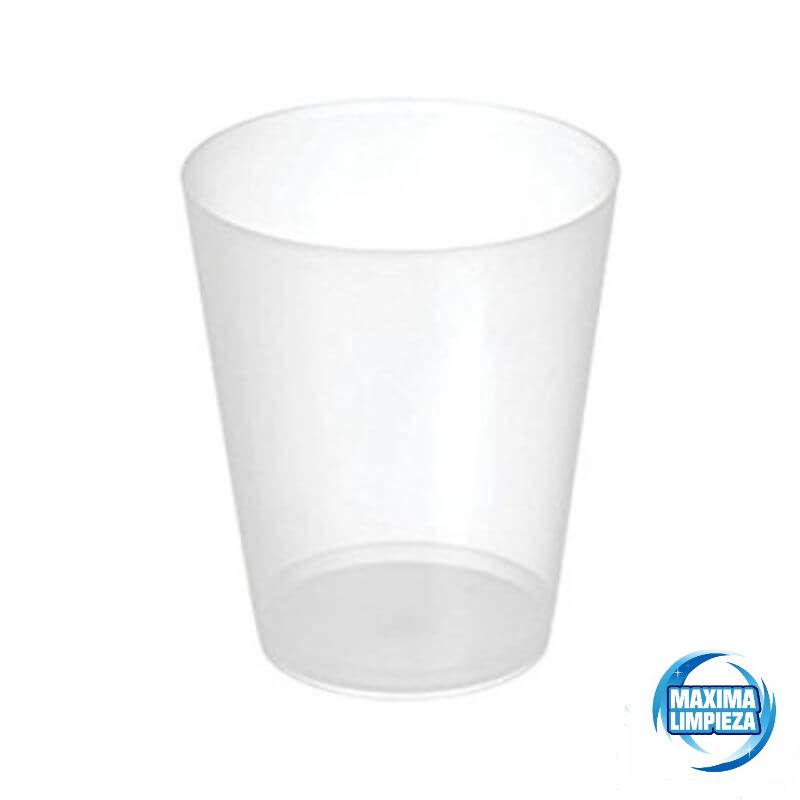 0632663-vaso-plastico-pp-sidra-500cc-maximalimpieza