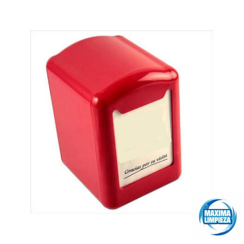 0761501-mini-servis-14000-uds-maximalimpieza