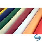 0761642-mantel-papel-100×100-liso-azul-maximalimpieza