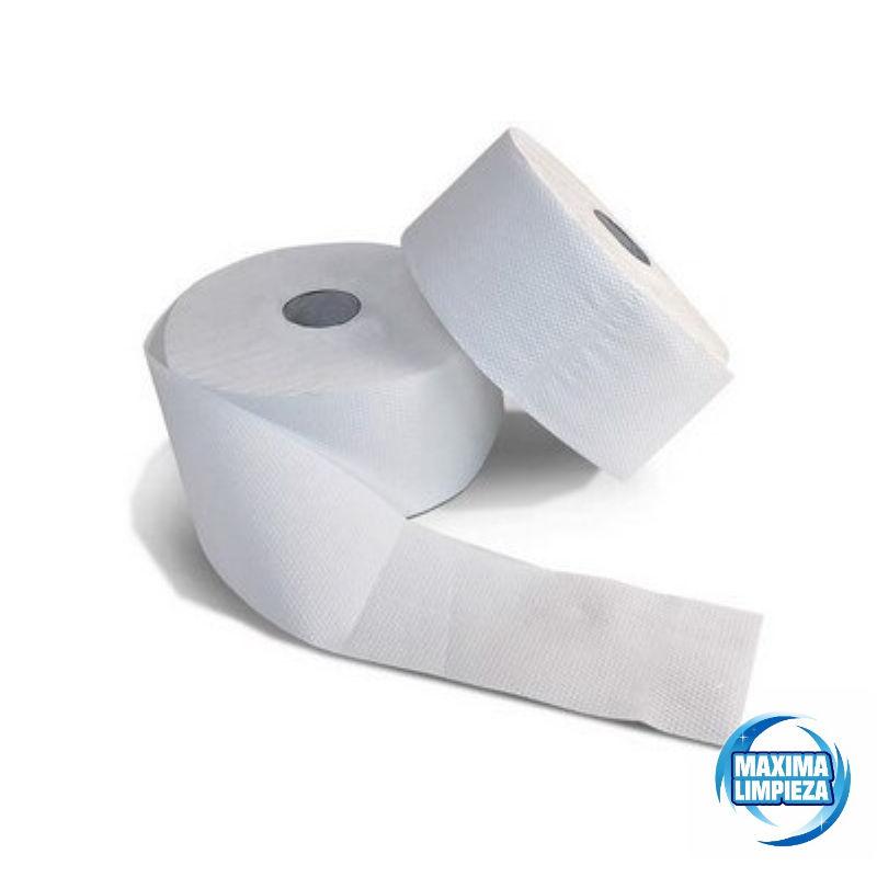 0761703-papel-higienico-1ªagofrado-45mm-maximalimpieza