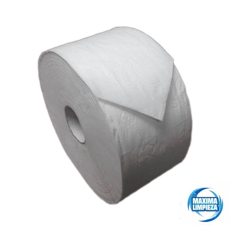 0761709-papel-higienico-industrial-pastaflor-330grs-maximalimpieza