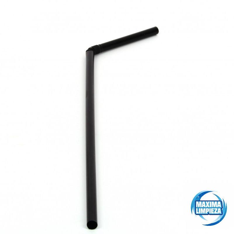 0862805-caña-flexible-negra-maximalimpieza