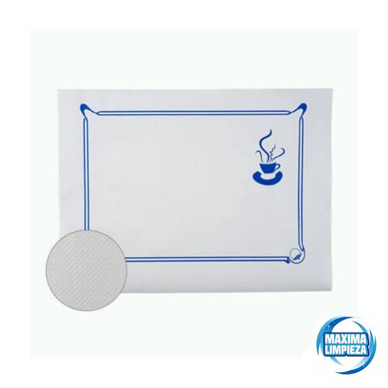 0911600-mantel-papel-35×50-orla-decorado-maximalimpieza