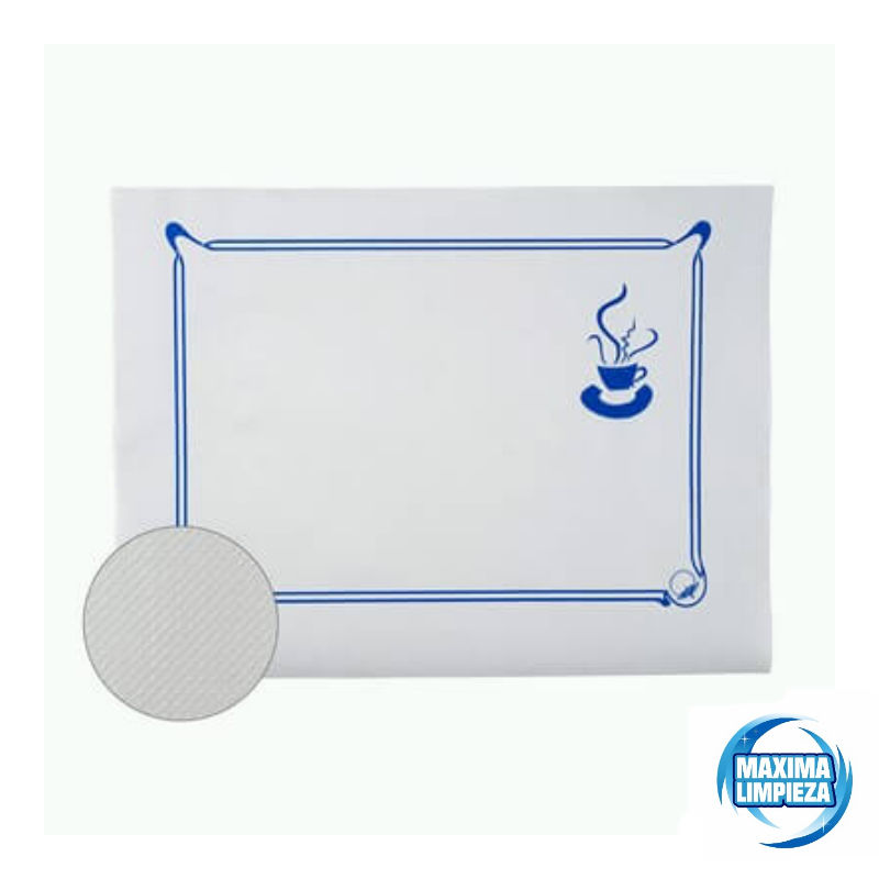 0911601-mantel-papel-30×40-40gr-blanco-decorado-maximalimpieza