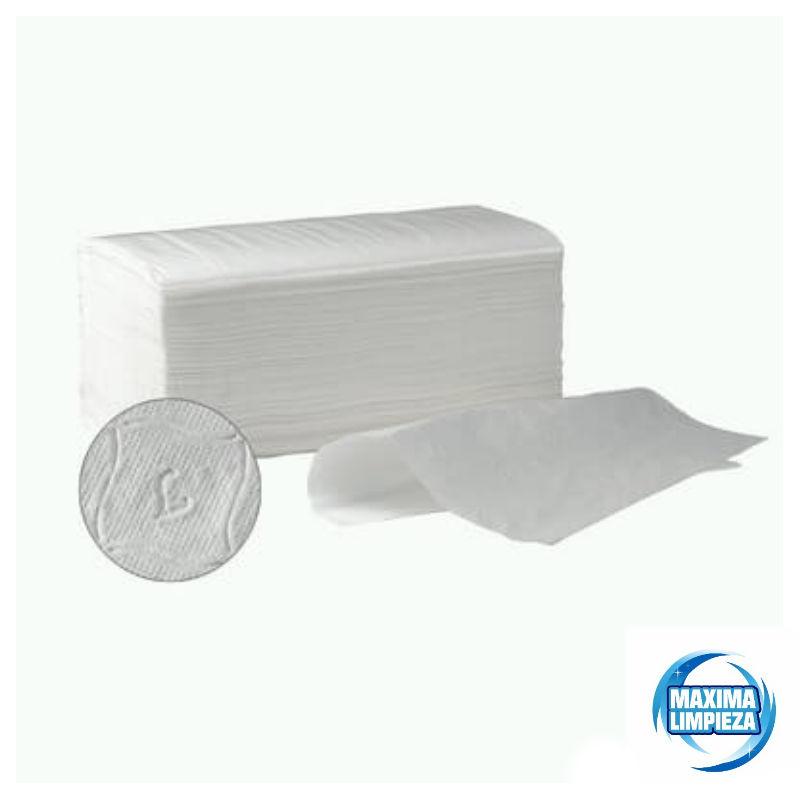 0911800-toalla-engarzada-ecopasta-maximalimpieza