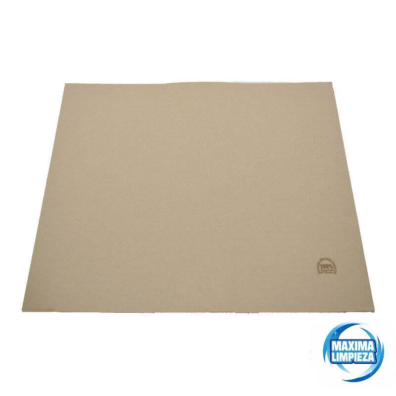 0971602-mantel-papel-30×40-krfat-nature-maximalimpieza