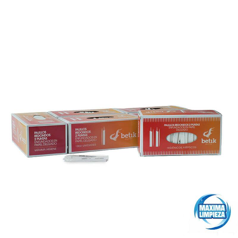 1022805-palillo-redondo-enfundado-papel-maximalimpieza