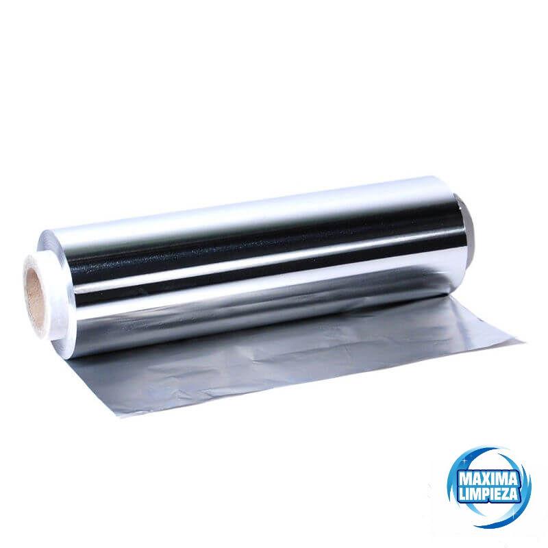 1082403-aluminio-industrial-extra-40cm-maximalimpieza