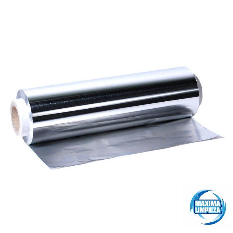 1082404-aluminio-industrial-30cm-maximalimpieza
