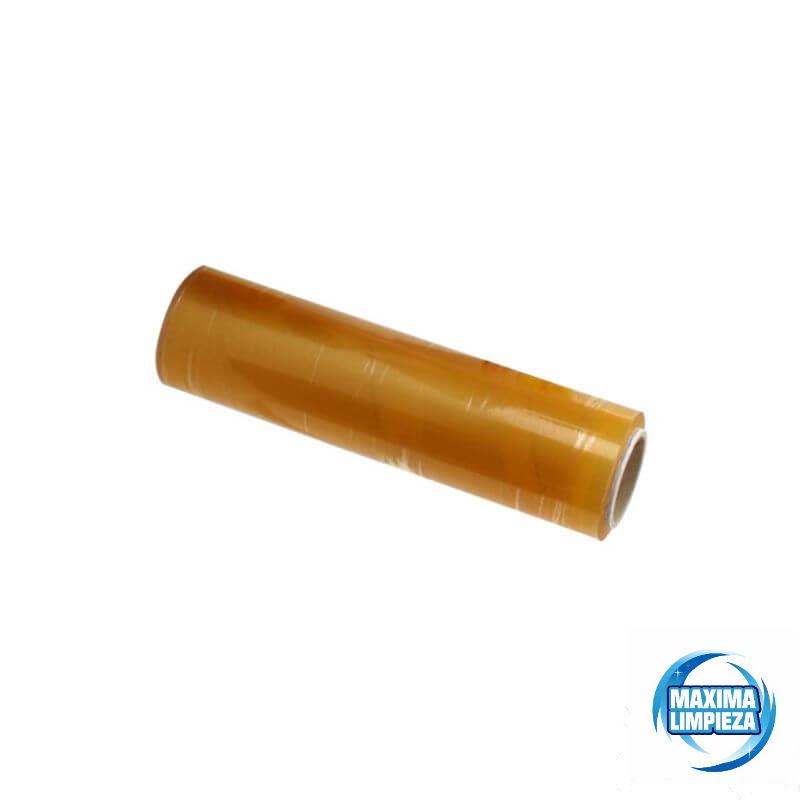 1082406-film-transparente-45×300-amarilla-maximalimpieza