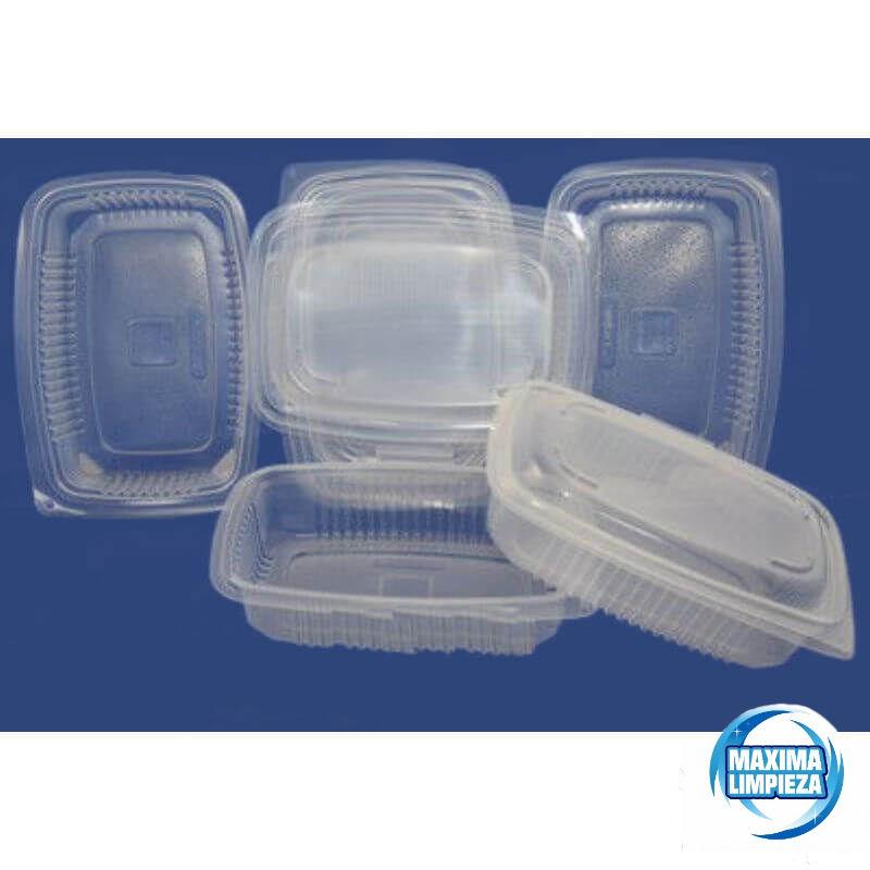 1122601-envase-traslucido-pp-1000-maximalimpieza