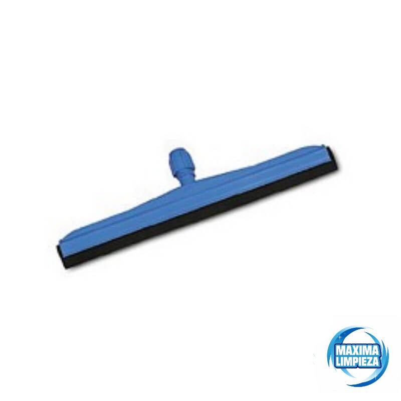 1131303-haragan-plastico-75cm-maximalimpieza