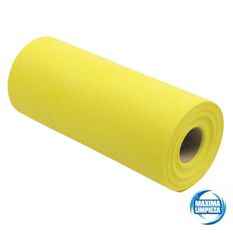 1202001-rollo-bayeta-precorte-8m-maximalimpieza