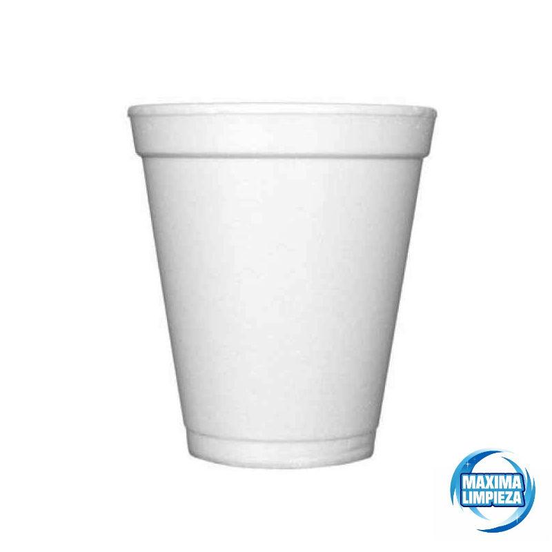 1202600-vaso-termico-porex-blanco-200cc-maximalimpieza