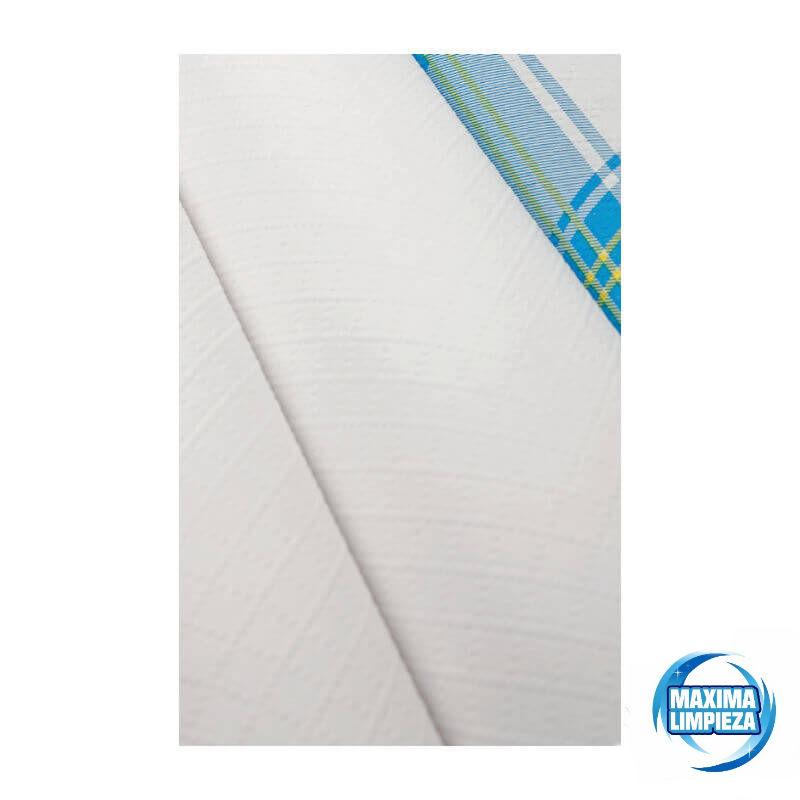 1231601-mantel-100×100-papel-37gr-blanco-maximalimpieza